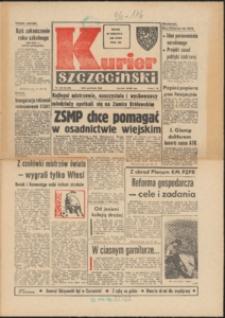 Kurier Szczeciński. 1982 nr 116 wyd.AB