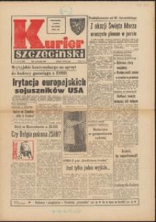 Kurier Szczeciński. 1982 nr 117 wyd.AB