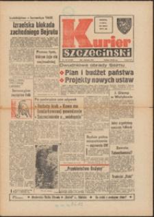 Kurier Szczeciński. 1982 nr 120 wyd.AB