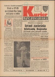 Kurier Szczeciński. 1982 nr 122 wyd.AB