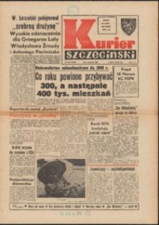 Kurier Szczeciński. 1982 nr 126 wyd.AB