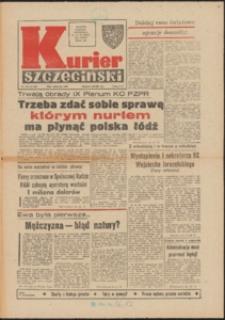 Kurier Szczeciński. 1982 nr 128 wyd.AB