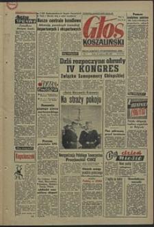 Głos Koszaliński. 1956, czerwiec, nr 152
