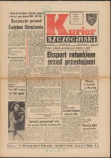 Kurier Szczeciński. 1982 nr 130 wyd.AB