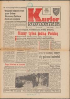 Kurier Szczeciński. 1982 nr 132 wyd.AB