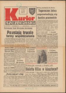 Kurier Szczeciński. 1982 nr 133 wyd.AB