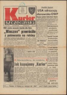 Kurier Szczeciński. 1982 nr 135 wyd.AB