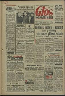 Głos Koszaliński. 1956, czerwiec, nr 153