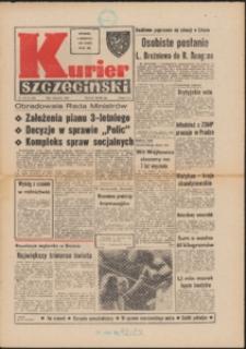 Kurier Szczeciński. 1982 nr 139 wyd.AB