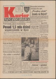 Kurier Szczeciński. 1982 nr 141 wyd.AB