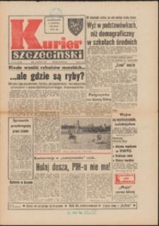 Kurier Szczeciński. 1982 nr 143 wyd.AB