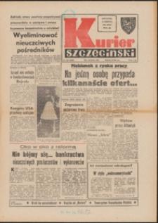 Kurier Szczeciński. 1982 nr 146 wyd.AB