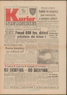 Kurier Szczeciński. 1982 nr 147 wyd.AB