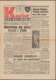 Kurier Szczeciński. 1982 nr 149 wyd.AB