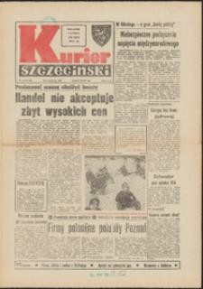 Kurier Szczeciński. 1982 nr 14 wyd.AB