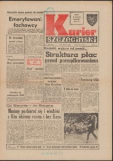 Kurier Szczeciński. 1982 nr 150 wyd.AB