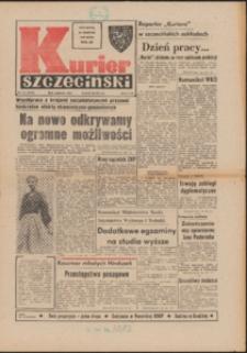 Kurier Szczeciński. 1982 nr 151 wyd.AB