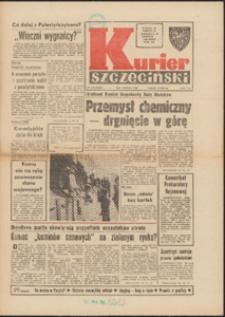 Kurier Szczeciński. 1982 nr 152 wyd.AB
