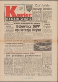 Kurier Szczeciński. 1982 nr 153 wyd.AB