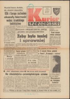 Kurier Szczeciński. 1982 nr 155 wyd.AB