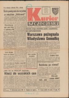 Kurier Szczeciński. 1982 nr 164 wyd.AB