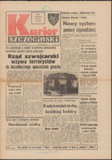 Kurier Szczeciński. 1982 nr 165 wyd.AB