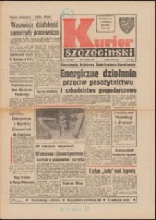 Kurier Szczeciński. 1982 nr 168 wyd.AB