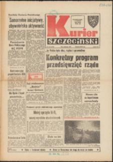 Kurier Szczeciński. 1982 nr 16 wyd.AB