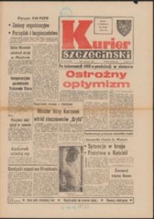 Kurier Szczeciński. 1982 nr 170 wyd.AB