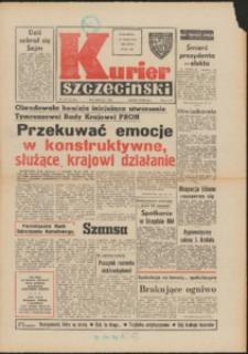 Kurier Szczeciński. 1982 nr 171 wyd.AB