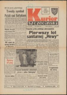 Kurier Szczeciński. 1982 nr 177 wyd.AB