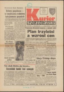 Kurier Szczeciński. 1982 nr 179 wyd.AB