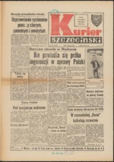 Kurier Szczeciński. 1982 nr 18 wyd.AB