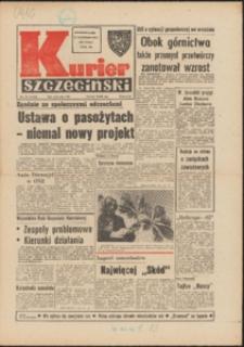 Kurier Szczeciński. 1982 nr 193 wyd.AB