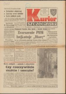 Kurier Szczeciński. 1982 nr 194 wyd.AB