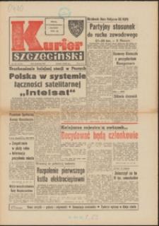 Kurier Szczeciński. 1982 nr 195 wyd.AB