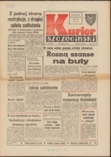 Kurier Szczeciński. 1982 nr 198 wyd.AB