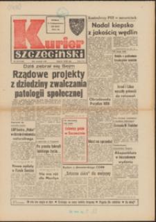 Kurier Szczeciński. 1982 nr 199 wyd.AB