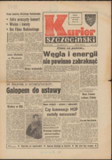 Kurier Szczeciński. 1982 nr 204 wyd.AB