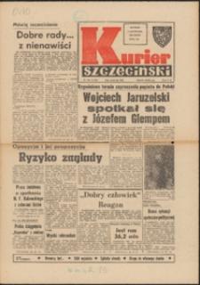 Kurier Szczeciński. 1982 nr 208 wyd.AB