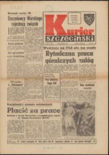 Kurier Szczeciński. 1982 nr 225 wyd.AB