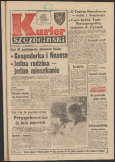 Kurier Szczeciński. 1982 nr 226 wyd.AB