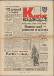 Kurier Szczeciński. 1982 nr 229 wyd.AB