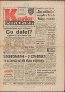 Kurier Szczeciński. 1982 nr 230 wyd.AB
