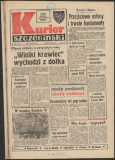 Kurier Szczeciński. 1982 nr 236 wyd.AB