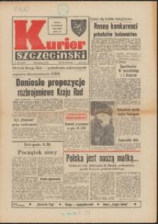 Kurier Szczeciński. 1982 nr 239 wyd.AB