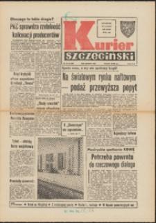Kurier Szczeciński. 1982 nr 24 wyd.AB