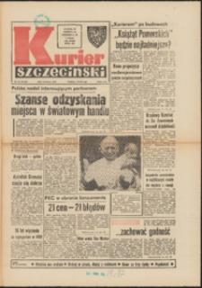 Kurier Szczeciński. 1982 nr 25 wyd.AB