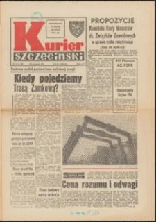 Kurier Szczeciński. 1982 nr 26 wyd.AB