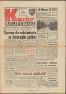 Kurier Szczeciński. 1982 nr 28 wyd.AB